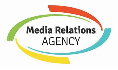 Publicity Relations Agency Wemn Marketing Interview Training