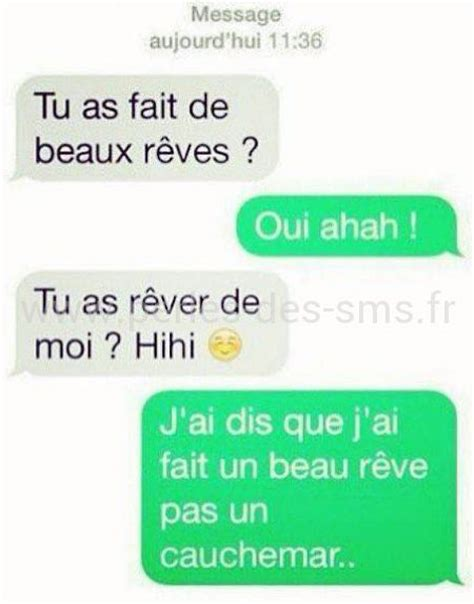 top 17 des plus gros fails de drague par sms page 2 sur 2