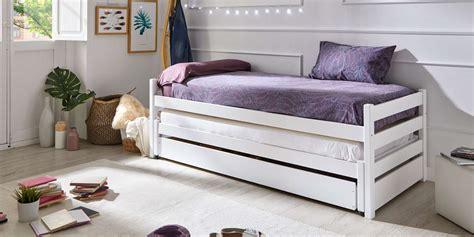 cama compacta box canapi