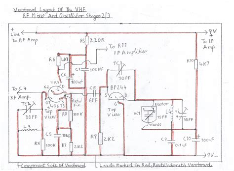 1965 Triumph Spitfire Wiring Diagram by Pin 1973 Triumph Trident T150 Classic Motorcycle Pictures