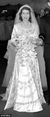 kate middletons royal wedding gown deserve