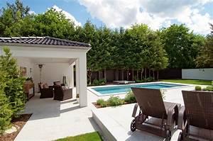 Die Schönsten Pools : die 10 sch nsten privaten pools deutschlands 2011 schwimmbad zu ~ Markanthonyermac.com Haus und Dekorationen