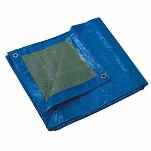 Bache Protection Piscine : bache de protection voiture piscine achat bache ~ Edinachiropracticcenter.com Idées de Décoration