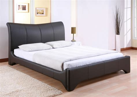 How To Choose A Perfect Bed Frame. Swing Chairs. Rustic Bathroom Shelves. Patio Roofs. Bathroom Remodel Cost. Recessed Toilet Paper Holder. Loft Decorating. Akdo Tile. Traditional Leather Sofa