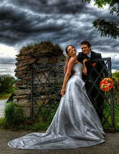 best photos 2 share 8 photos of professional wedding With pro wedding photography