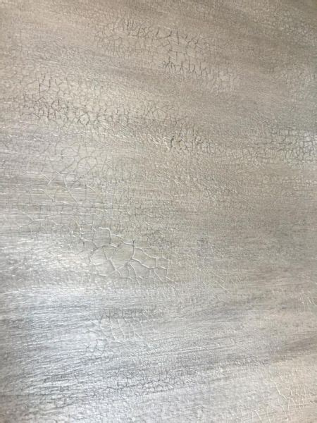 gallery paint couture metallic paint walls