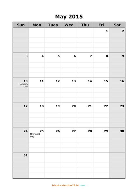 calendar printable portrait   printable