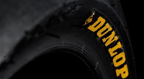 Car Tyre In Sharjah, Dubai, Abu Dhabi