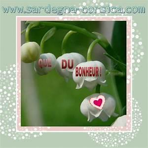 Cado Carte Que Du Bonheur : carte virtuelle que du bonheur ~ Dailycaller-alerts.com Idées de Décoration