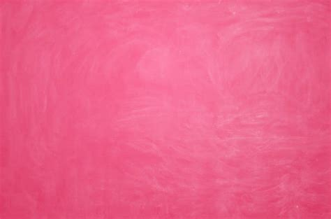 Background Images Pink by Royalty Free Pink Background Pictures Images And Stock
