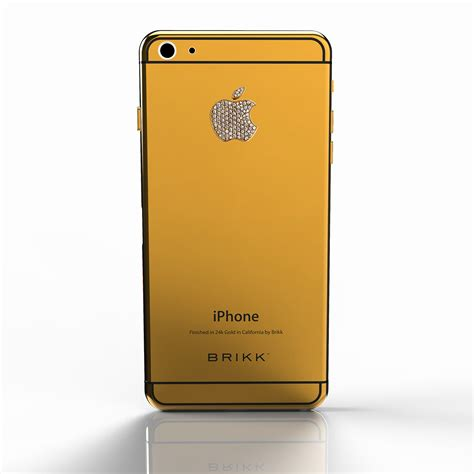 sprint iphone 6 plus iphone 6 plus yellow gold logo verizon or