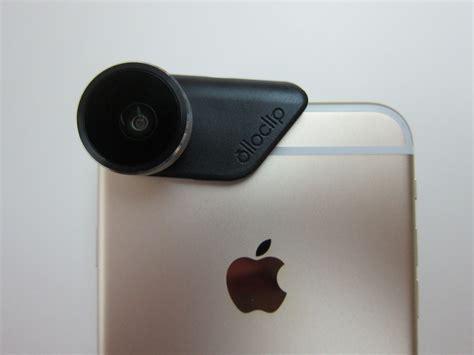 iphone photo lens olloclip 4 in 1 photo lens for iphone 6 6 plus 171