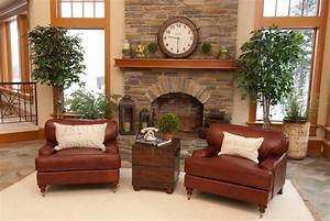 elements fine home furnishings cambridge 2 piece set top With home decor furniture cambridge oh