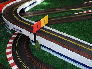 Taking Your Ho Scale Slot Car Track To The Next Level Cheaply  11 Steps