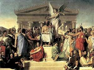 Every God Is Plural Anthropology Of Polytheism In Ancient