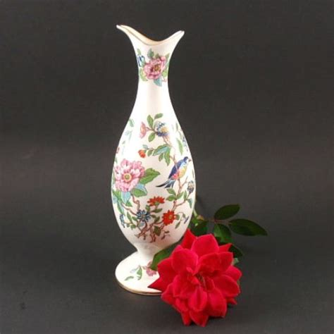 images   glass  pottery  op