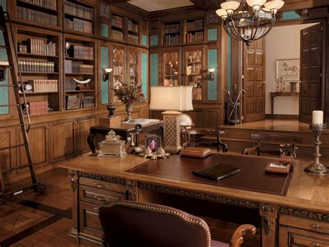 Home Office Design Ideas by 30 Best Traditional Home Office Design Ideas Study