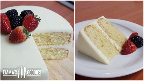 moist vanilla cake recipe moist vanilla cake recipe cake pops ideas