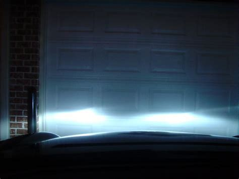 stealth auto hids mbworldorg forums