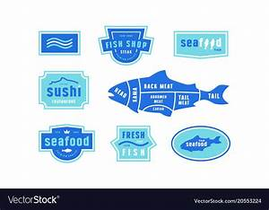 34 Diagram Of Fish With Label