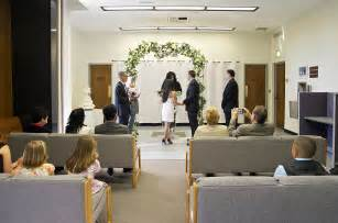 wedding chapel los angeles beverly courthouse wedding faq los angeles