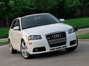 Audi A3 Versions : audi a3 us version star alloys car pictures images ~ Medecine-chirurgie-esthetiques.com Avis de Voitures