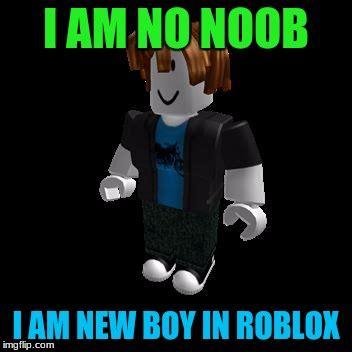 Roblox Memes - roblox meme imgflip
