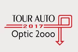 Tour Optic 2000 : tour auto optic 2000 la bretagne pour 2017 ~ Medecine-chirurgie-esthetiques.com Avis de Voitures