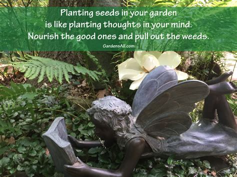 Gardening Memes - garden memes quotes and sayings for life growth and inspiration gardensall