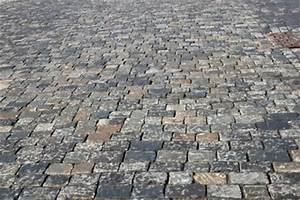 Pflastersteine Verfugen Zement : pflastersteine verfugen so geht 39 s ~ Michelbontemps.com Haus und Dekorationen