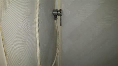 installazione doccia installazione miscelatore doccia