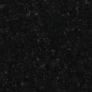 Naturstein Nero Assoluto : nero assoluto 20mm granit ~ Michelbontemps.com Haus und Dekorationen