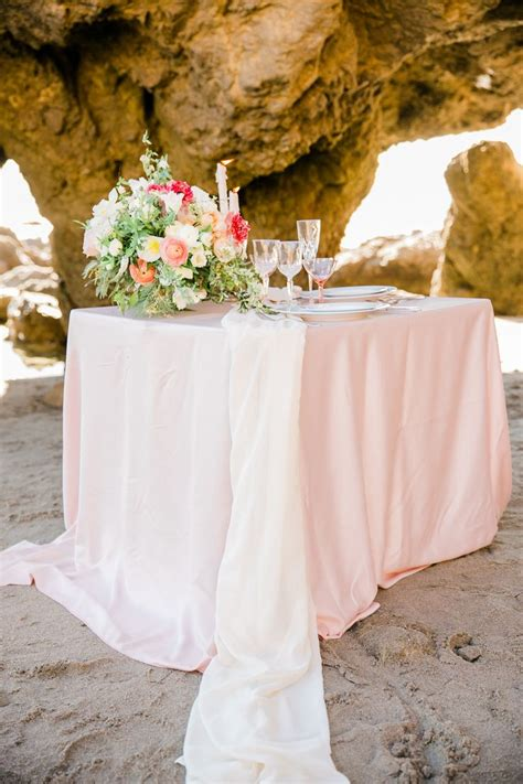 797 Best Sweetheart Table Ideas Images On Pinterest