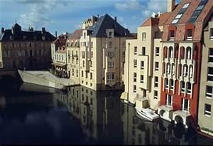 Hotel In Metz Frankreich : hotel du th atre metz frankreich ~ Markanthonyermac.com Haus und Dekorationen