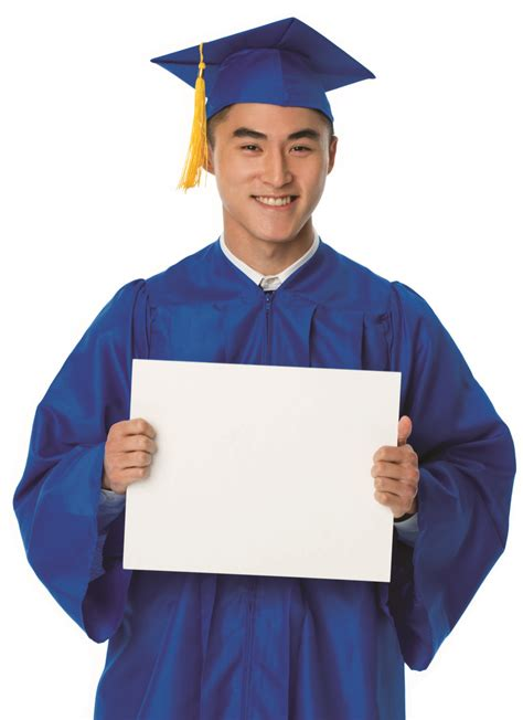 graduate  time   transfer student collegexpress
