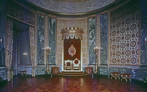 filethrone room christiansborg palace copenhagenjpg