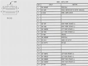 Jeep Patriot 2008 Fuse Box Diagram