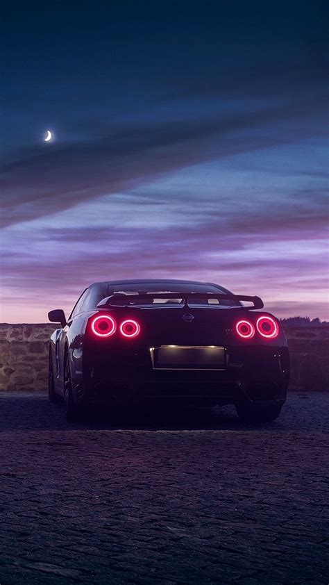 Wallpaper Gtr Background by Nissan Gtr Hd Wallpapers Backgrounds Wallpaper Cars
