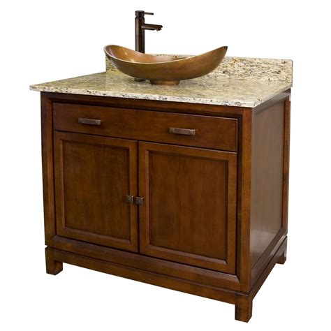 Freestanding Storage Cabinet by Interior Vessel Sinks And Vanities Combo Downstairs