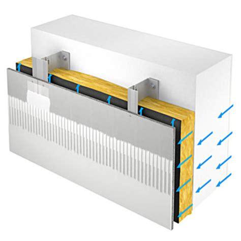 produit hydrofuge pour mur interieur plaque hydrofuge en trois longueurs pour int 233 rieur et ext 233 rieur fermacell