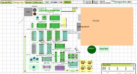 garden planning software review 171 robin hill gardens