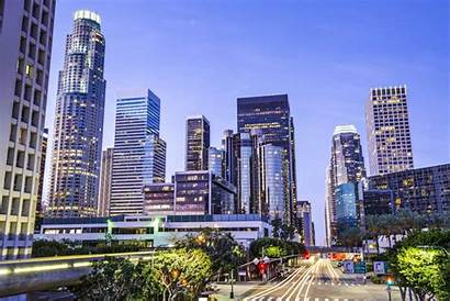 Angeles Los Century Places Livability Living Neighborhood