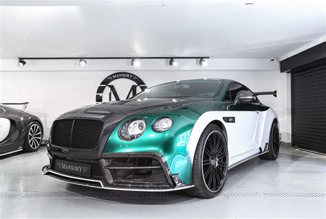 Used 2016 Bentley Continental Gt Gt V8 S Mds For Sale In