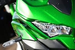 Essai Kawasaki Versys 1000 : essai versys 1000 l avis de la r daction ~ Medecine-chirurgie-esthetiques.com Avis de Voitures
