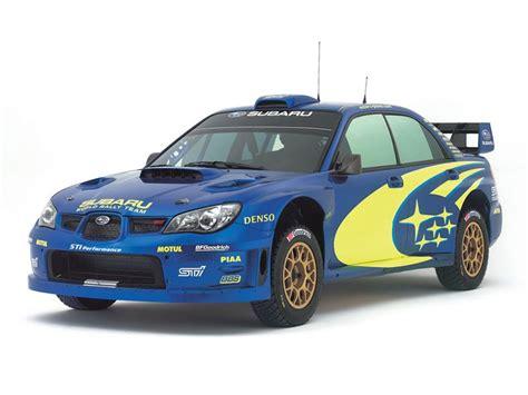subaru wrx custom blue coolest custom cars subaru impreza wrx custom blue