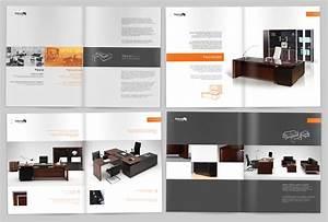 Best Cool Free Interior Design Catalogs 6 #12051