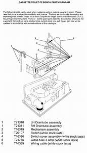2000 Ford Expedition Trailer Wiring Diagram Library Within