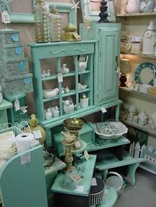 Shabby Style Onlineshop : 78 best images about shabby chic shops displays on pinterest ~ Frokenaadalensverden.com Haus und Dekorationen