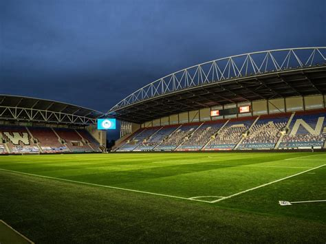 Football expert predicts 'legal route' to avoid Wigan ...