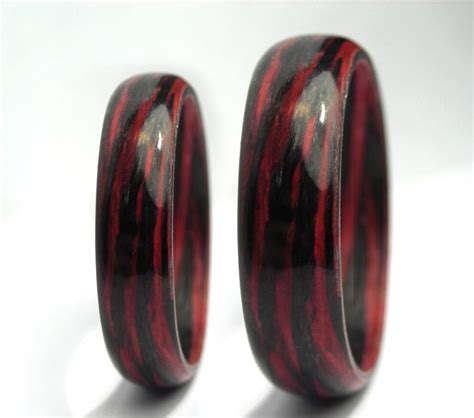 and black vintage music wedding inspiration wedding colors wedding rings